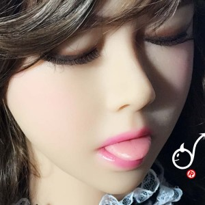 Sumi Sex Doll