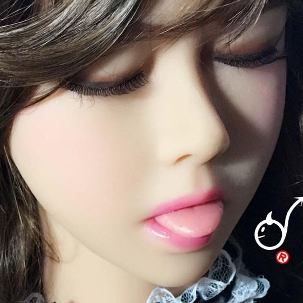 Sumi Sex Doll