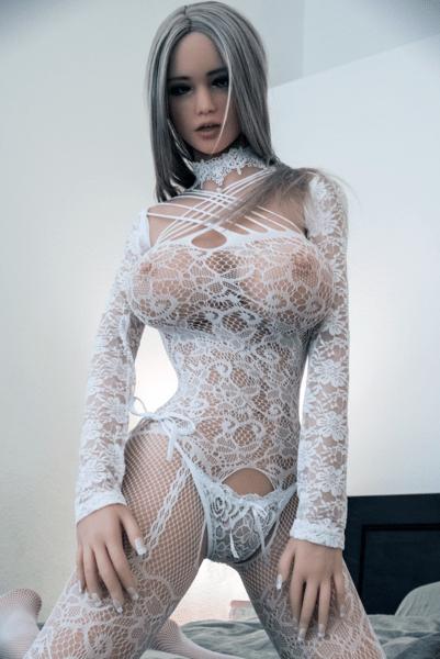 Best realistic sex doll lingerie