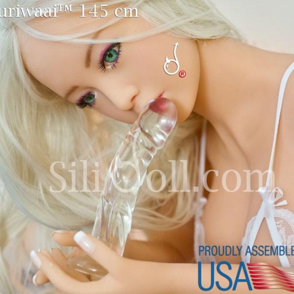 Suriwaai Adult Sex Doll Sexy