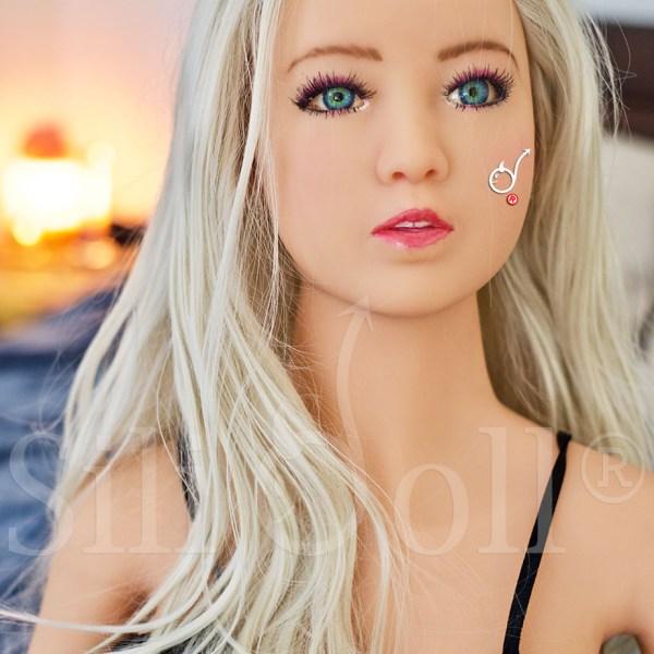 Suriwaai Sex Doll 1