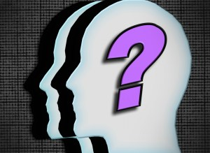 Selbsttest zeigt, ob Menschen asexuell sind.