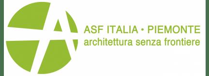 architettura senza frontiere