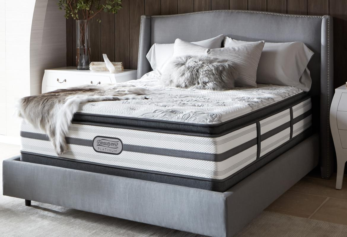 Shop Mattresses And Bedding