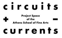 Circuits_currents_F