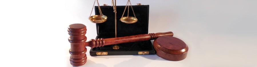 Cumplimiento normativo (Compliance)