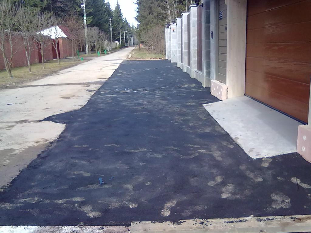 asfaltirovanie-5