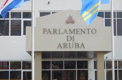 Aruba5