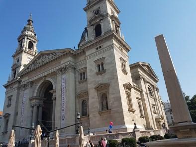 Budapest9