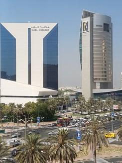 Dubai-chamber-of-commerce