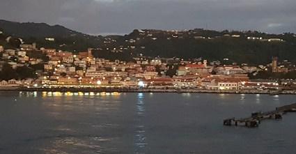 Grenada11