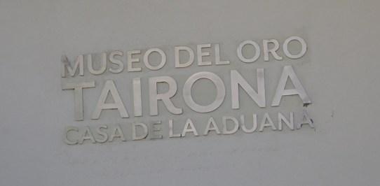 Santa Marta8