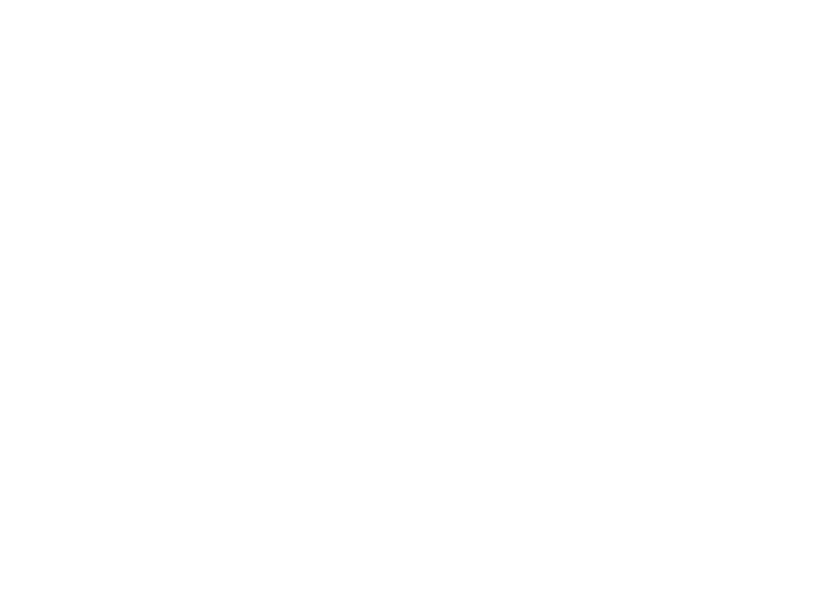 While silhouette of multiple planes in a circular formation to represent a metropolitan airport