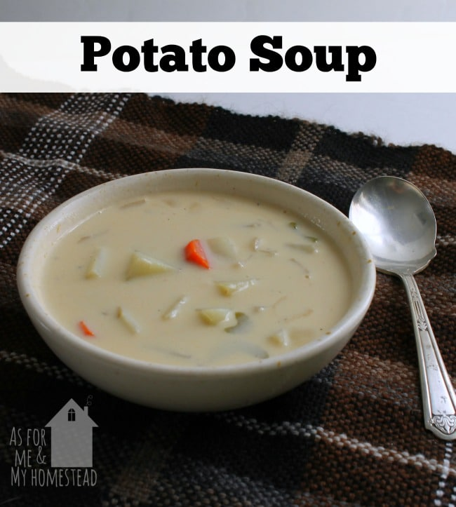 potato-soup-b