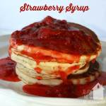 strawberry-syrup-2