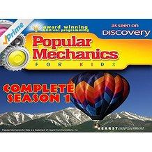 510bkplcull-_pi_pjstripe-prime-only-500pxtopleft00_ac_us218_
