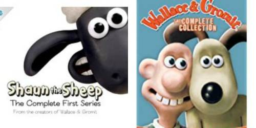 shaun-and-wallace-gromit