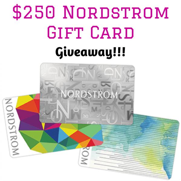 nordstrom-giveaway-1