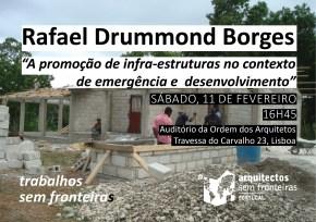 TSF_Flyer_Rafael Drummond1