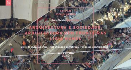 FAUP-MI-Eventos-LigiaNunes-Banners-01