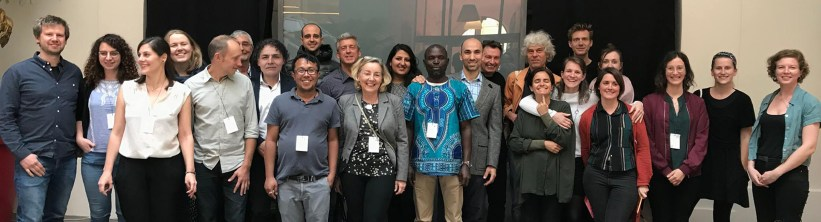 foto de grupo dos asf_int