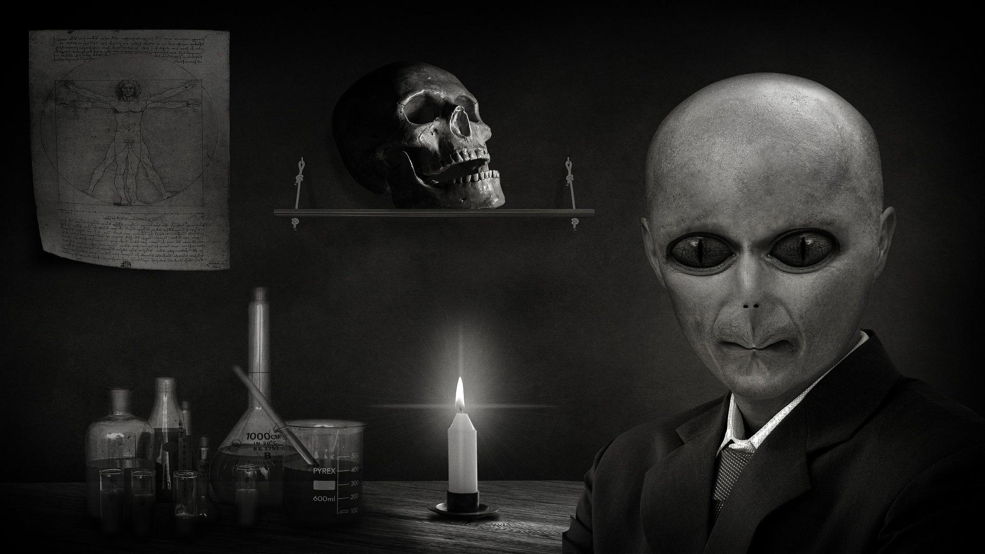 Joseph Mengele más conocido...