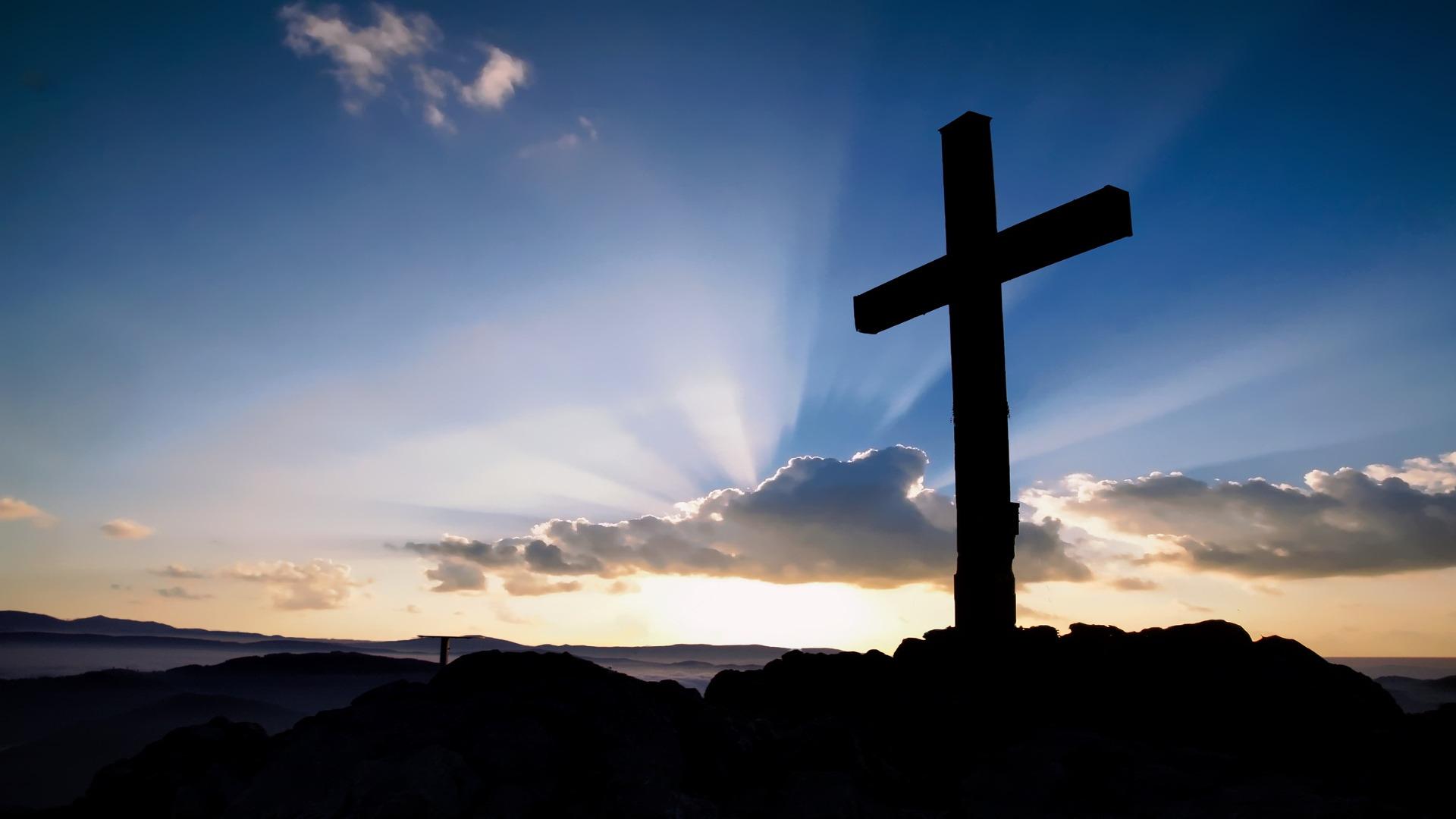 hallados-unos-clavos-que-podrian-haber-sido-utilizados-en-la-crucifixion-de-Cristo-1920