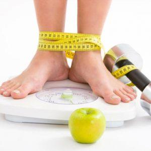Cara Mudah Menurunkan Berat Badan Tanpa Diet
