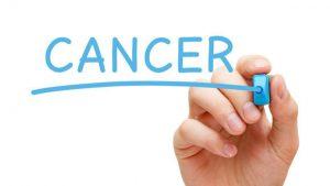 Metode Baru Hanya Memerlukan Sedikit Sel untuk Menganalisis Kanker