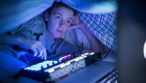 Bahaya Kurang Tidur yang Dapat Menyebabkan Penyakit Jantung