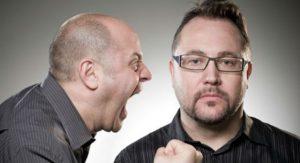 Bahaya Lain Obesitas, dapat Menyebabkan Tuli, Kehilangan Pendengaran