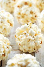 Bahaya Makan Popcorn yang dapat Menyebabkan Penyakit Jantung