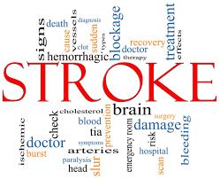 Bahaya Obat yang Mengandung Kafein, dapat Menyebabkan Penyakit Stroke 2