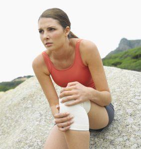 Manfaat Olahraga Untuk Melawan Penyakit Arthritis (Radang Sendi)