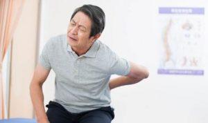 Mudah, Ada Gerakan Sederhana untuk Mengobati Sakit Punggung