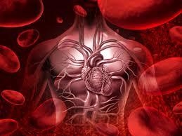 Penemuan Baru, Teknologi pembersihan darah sudah Dikembangkan