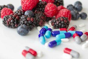 Penggunaan Obat Penghilang Rasa Sakit pada Anak-anak dapat Merusak Ginjal