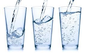 Setiap Hari 1.800 Anak Meninggal Karena Air yang Tidak Aman