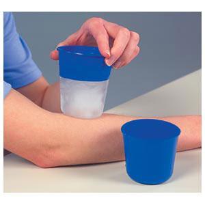 Terapi Es untuk Mengobati Kanker Paru