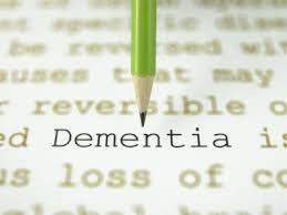 Tips Mudah dan Simpel untuk Mencegah Demensia