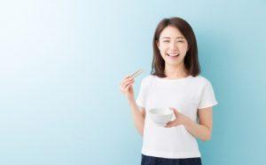 Cara Mudah Diet Diabetes Yang Menyenangkan, tidak Lagi Menyiksa