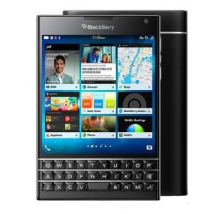 Service Center Resmi Blackberry lengkap seluruh kecamatan kabupaten kota provinsi indonesia