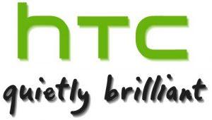 Service Center Resmi HTC lengkap seluruh kecamatan kabupaten kota provinsi indonesia