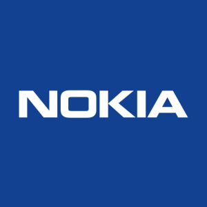 Service Center Resmi Nokia lengkap seluruh kecamatan kabupaten kota provinsi indonesia
