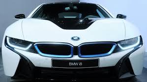 Daftar Bengkel Resmi Mobil BMW di Tangerang Provinsi Banten