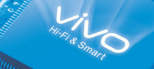 Service Center Resmi Smartphone VIVO lengkap seluruh kecamatan kabupaten kota provinsi indonesia