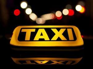 Sopir Taxi Mencurigakan, Inilah Tips Cerdas Menghadapinya
