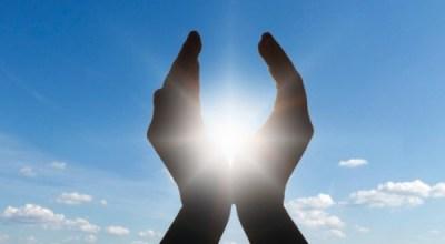 Преимущества и недостатки использования альтернативных источников энергии