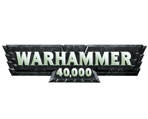 40K Essentials