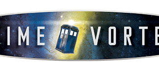 Doctor Who - Into the Time Vortex